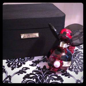 Dot Marc Jacobs Fragrance